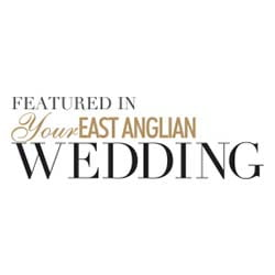 Your East Anglian featured Makeup by Sam